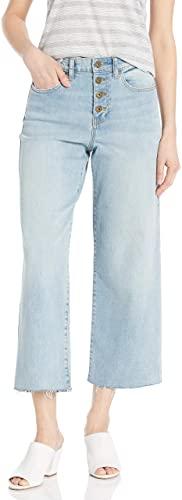 pantalones que hacen tipazo