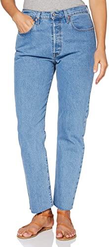 jeans que hacen tipazo