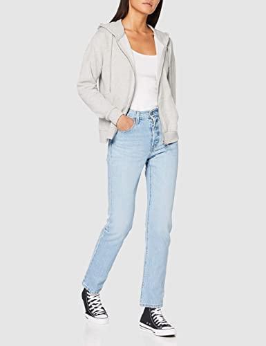 mejores marcas de jeans mujer