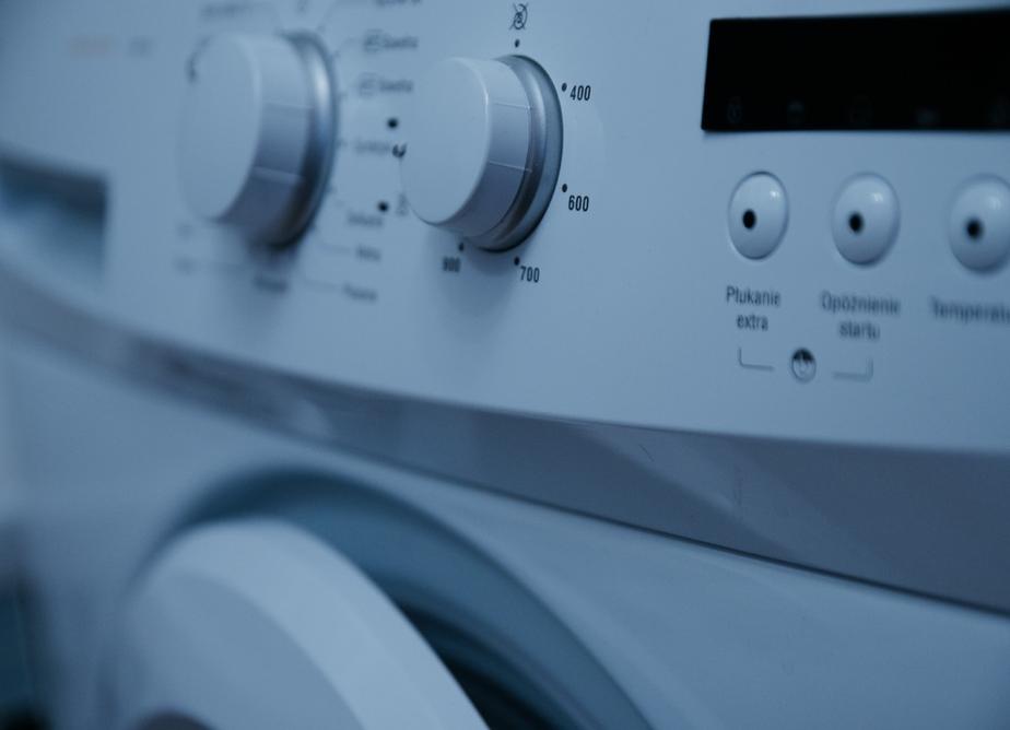 lavar a 60 grados encoge