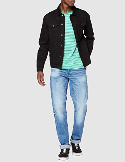 pantalones vaqueros de marca para hombre